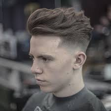 100 new men u0027s hairstyles for 2017 long textured hair haircuts