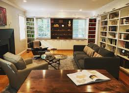 interior design goldenrod place interiors