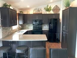 buy kitchen cabinet doors and drawers painted doors once but never again kitchen refresh