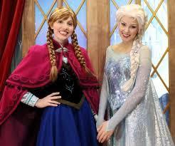 Queen Elsa Halloween Costume 14 Halloween Costume Ideas 2014
