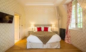 les chambre les chambres au moulin à vent bistrot d antan
