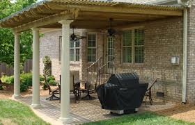 patio u0026 pergola amazing pergola awning shade sail triangle 11 10