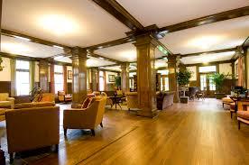 Dallas Design Group Interiors Senior Living Interior Design Trends Hpa Design Group