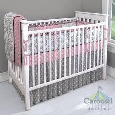 Purple And Aqua Crib Bedding Nursery Beddings Purple And Teal Chevron Crib Bedding Plus