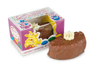 fruit and nut easter eggs lerro s