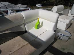 how to shampoo car interior at home best 25 boat seats ideas on pinterest pontoon boat seats boat