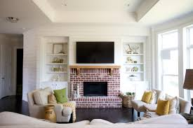 exterior nice living room design with what is shiplap and