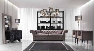 italian designer sofa veracchi mobili