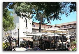 Los Patios Restaurant Restaurants With Patio Dining In Los Gatos Live In Los Gatos