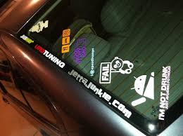 window stickers archive vw jetta forum u2022jettajunkie com