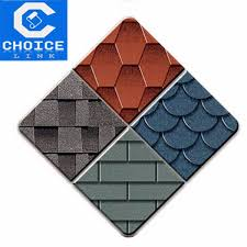 Metal Roof Tiles Metal Roof Tile Metal Roof Tile Suppliers And Manufacturers At