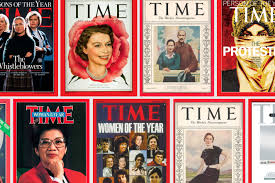 time s person of the year everything you need to time