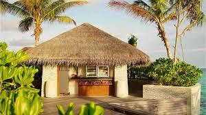 w maldives in fesdu island best hotel rates vossy