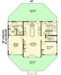 country kitchen floor plans country kitchen 58483sv architectural designs house plans