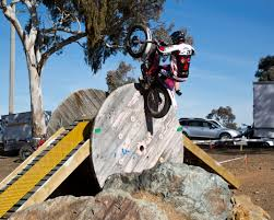 trials and motocross news events news u2013 trials club of canberra