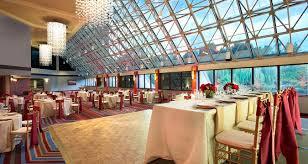 Mediterranean Kitchen Bellevue - bellevue wa hotels hilton bellevue hotels near seattle u2013 details