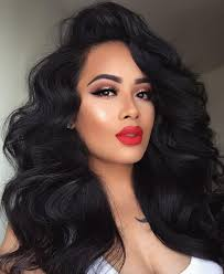 vegas hair and makeup best 25 vegas hair ideas on smoky eye make up