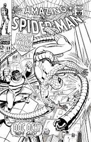 amazing spider man covers 50 99
