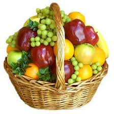 send fruit 3 kg fruits basket