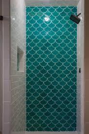 241 best tile images on pinterest master bath tile bathrooms moroccan fish scale tile bathroom trends