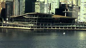 vancouver convention centre corporate video youtube