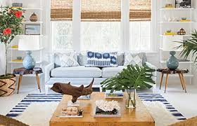 coastal decorating coastal decorating ideas to bring the seaside into your home lifestyle