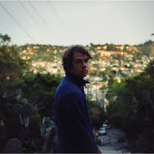 kevin morby east nashville tickets the basement east 17 apr 2018