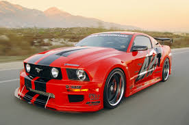 2008 ford mustang gt horsepower featured apr widebody 2008 mustang gt mustangs daily