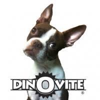 dino vite reviews dinovite tv commercials ispot tv