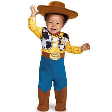 Kmart Halloween Costumes Boys Baby U0026 Toddler Halloween Costumes Walmart