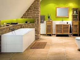 badezimmer fliesen holzoptik grn badezimmer fliesen holzoptik grün phantasie on badezimmer plus