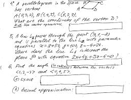 calculus archive february 06 2017 chegg com