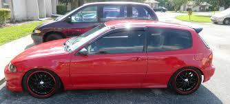 honda hatchback 1993 f s honda civic hatchback 1993 5800 obo