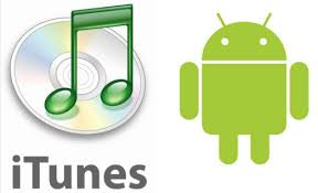 itunes app for android how to sync itunes on android or itunes for android guide recomhub
