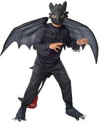 toothless costume how to your toothless boys costume kids costumes