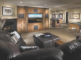 basement new definition of finished basement room design plan