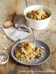 cuisiner du choux blanc wok de poulet au soja et chou blanc recette asiatique facile régal