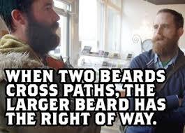 Chuck Norris Beard Meme - chuck norris beard meme norris best of the funny meme