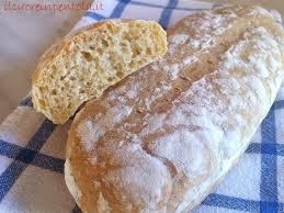 pane ciabatta fatto in casa ricetta giorno pane ciabatta fatto in casa live sicilia