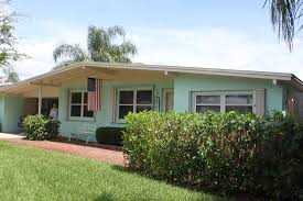 florida green home designs home design