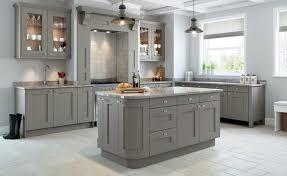 grey kitchen ideas dove grey kitchen cabinets mecagoch