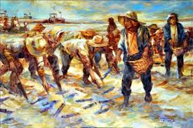 paintings for famous filipino artists paintings paintingsperfect com