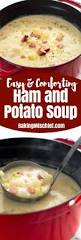 best 25 ham and potato recipes ideas on pinterest the cheese