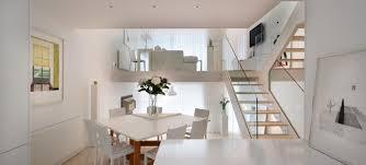 inside home design pictures home design stunning modern interiors inside the highgate designed