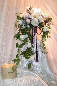 silk flowers for wedding s floral fantasies of washington state designs silk wedding