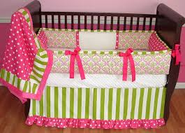 White Crib Set Bedding 25 Best Crib Bedding I Like For The Images On Pinterest