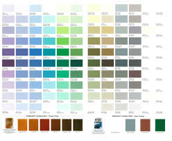 interior wall paint color chart best exterior house