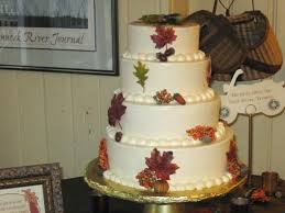 our wedding cake 4 tiers of delicious carrot cake picture of