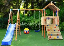 Backyard Adventures Of Middle Tennessee 178 Best Playground Sets Sandbox Ideas Kids Stuff Images On