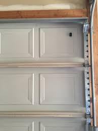 how do you install a garage door opener how to install the adt pulse garage door controller gd00z 2